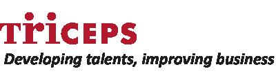 Triceps-logo-web